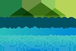 HMCT Mobile Logo