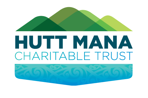 New trustees for Hutt Mana Charitable Trust