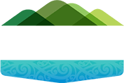 Hutt Mana Charitable Trust Logo